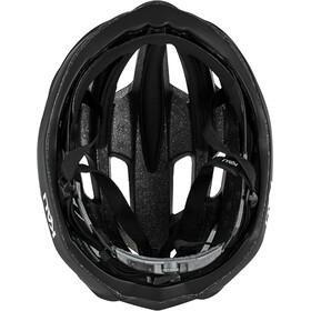 Kali Prime Helm matt schwarz